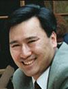 Bill Lin