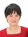 YY Zhou