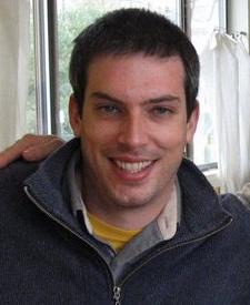 Ethan Katz-Bassett