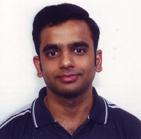Rajesh Venkatasubramanian
