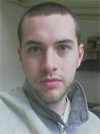 Stevens Le Blond