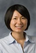 Xiaowei Yang