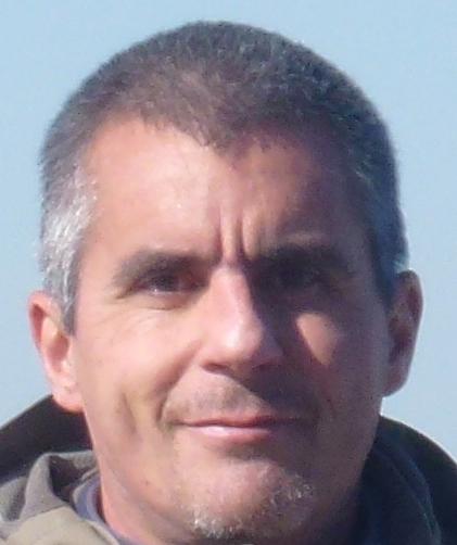 Luigi Rizzo