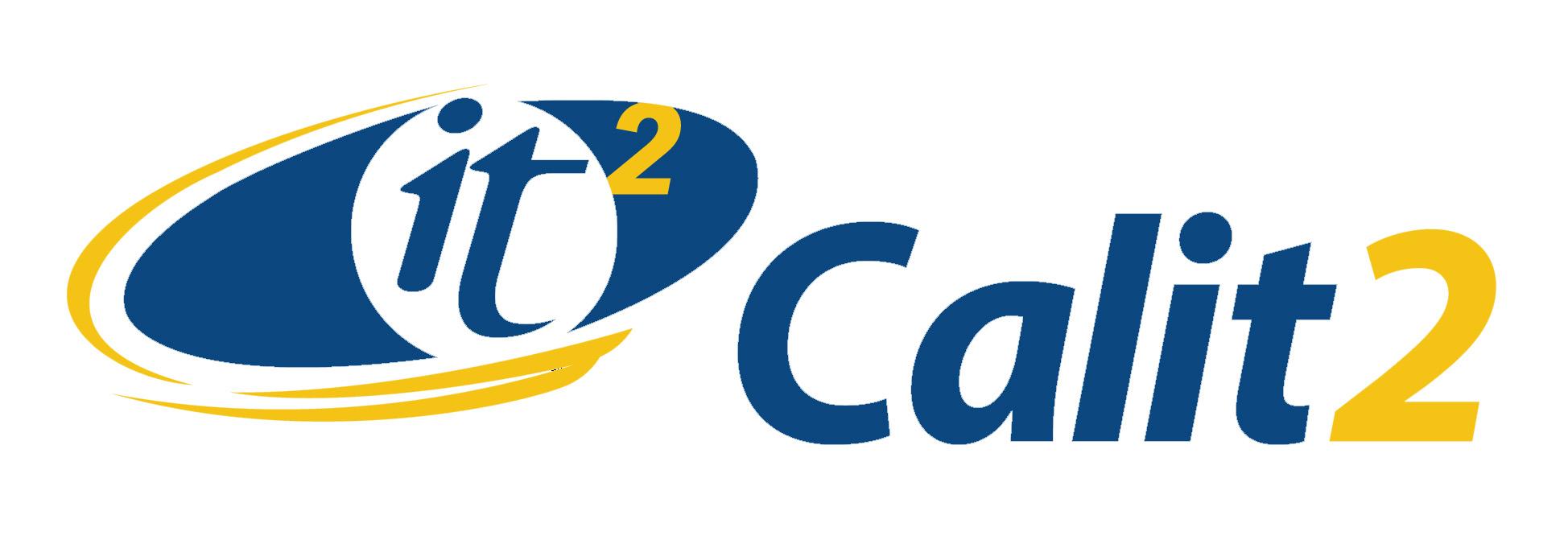 CalIT2