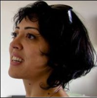 Tara Javidi